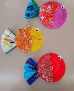 summer crafts for toddlers age 2 find craft ideas