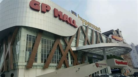 jadwal film mika mall jadwal film dan harga tiket bioskop cgv btc mall bekasi