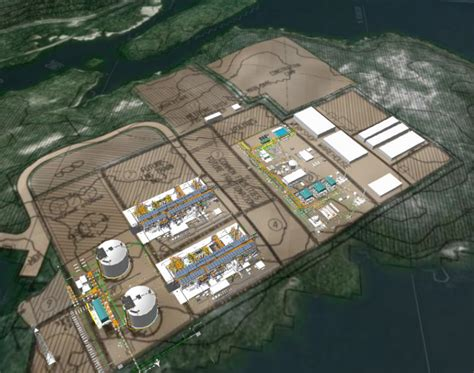 northwest project japex to participate in pacific northwest lng project canada lng world news