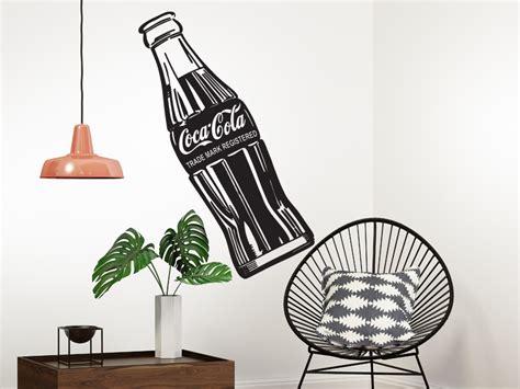 Stickers Coca Cola Gratuit by Sticker Coca Cola Warhol Magic Stickers