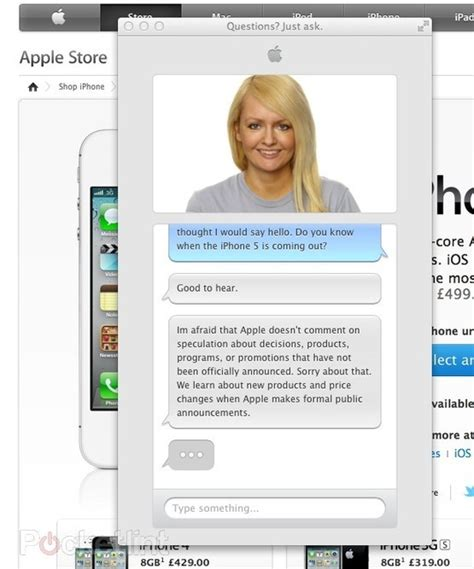 apple live chat image gallery online chat apple
