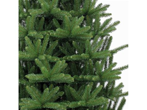 fir green triumph tree matterhorn fir green 185 triumph tree