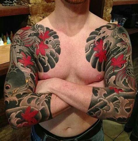 northstar tattoo nyc horimono tattoo oriental ink ii pinterest irezumi