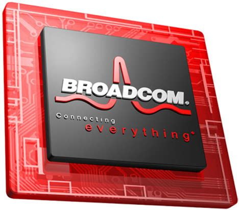 New Innovation In Broadcom Chips broadcom announces 5g wi fi combo chips for low end smartphones tablets and pcs bgr india
