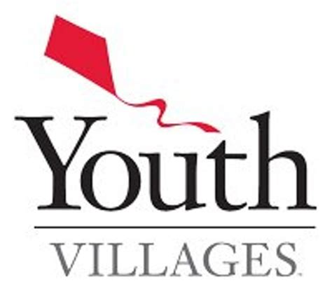Youth Villages Again Partnering with Tiger Football