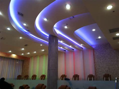 led cove lighting strips rgb led lights 12v led light w lc4 connector
