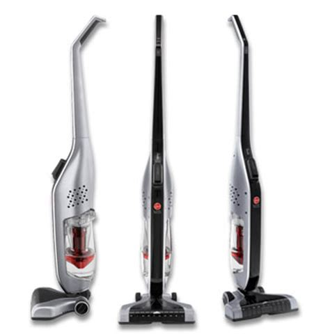 Omi Vacum Cleaner Cordless hoover linx cordless stick vacuum cleaner vacuums 01