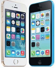 comprar iphone 5 el corte ingles cat 225 logo electr 243 nica el corte ingl 233 s octubre de 2014