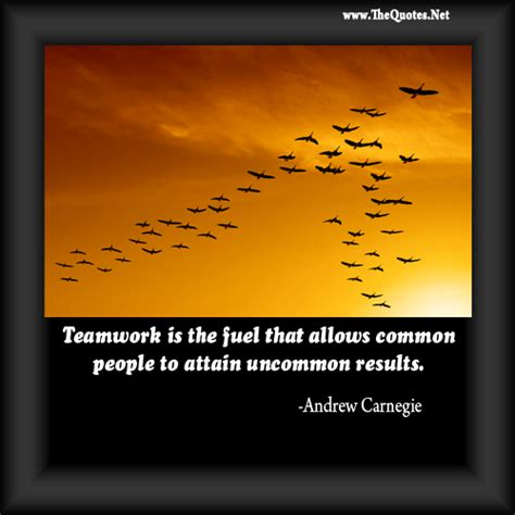 quotes themes for wordpress cheesy teamwork quotes quotesgram