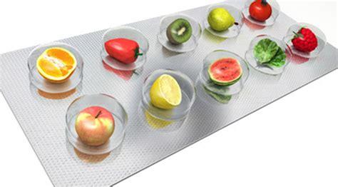 integrazione alimentare vediamocichiara integratori alimentari e nutraceutici