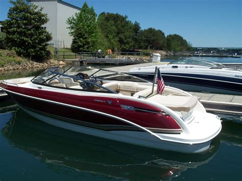 carefree boat club milford ct formula boats on lake lanier