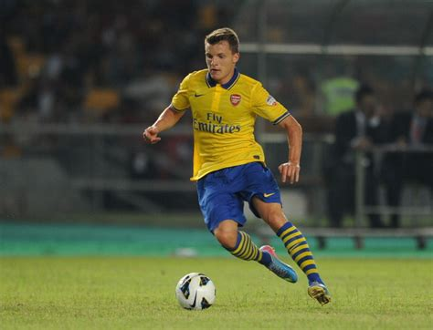 arsenal academy indonesia top 5 arsenal youth prospects to watch out for