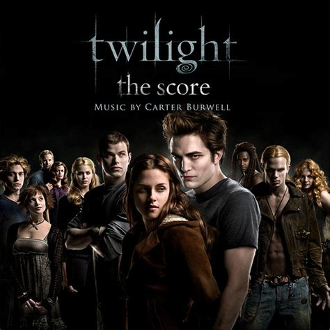 film ggs vs twilight which do you believe is the bes film with harry potter or