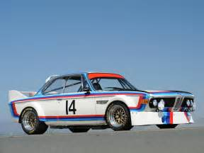 Bmw Csl 3 0 Bmw 3 0 Csl 2 Competition Coupe E9 Wallpapers Car