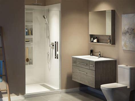 Vanico Vanities by Vanico Maronyx Express Livito Bathroom Vanity