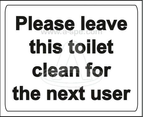 funny bathroom signs for cleanliness funny bathroom signs for cleanliness easywash club
