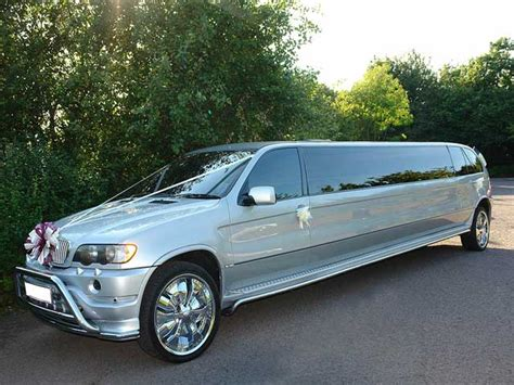bmw limousine kendall self drive bmw x5 limousine review