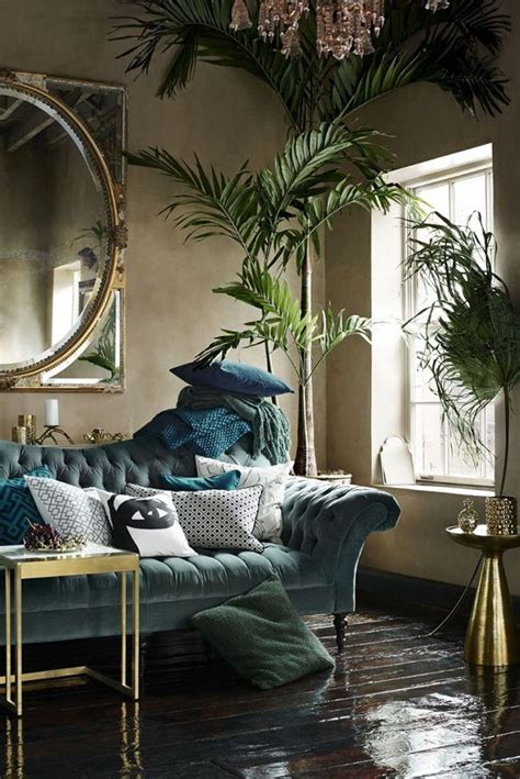 home decor plants living room 25 best ideas about navy home decor on navy bedroom decor navy master bedroom and