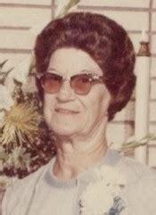 brian bentley funeral services helen hinkhouse obituary wilton iowa