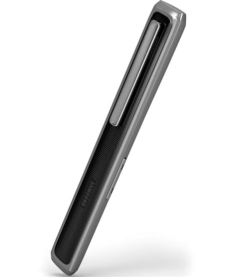 Samsung Slim Stick Type Bluetooth Headset Digitalsonline Samsung Hm5000 Slim Stick Type Penvormige Bluetooth Headset