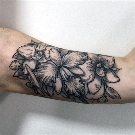 flower tattoo cover up forearm cover up tattoos on inner arm tattoo ideas ink and rose