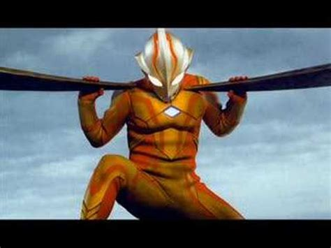 theme song ultraman mebius ultraman mebius theme song youtube