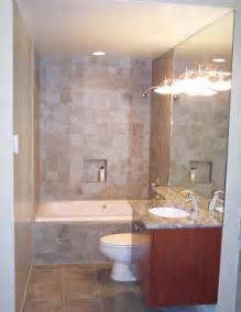 small bathroom remodeling how remodel a small bathroom 2017 grasscloth wallpaper