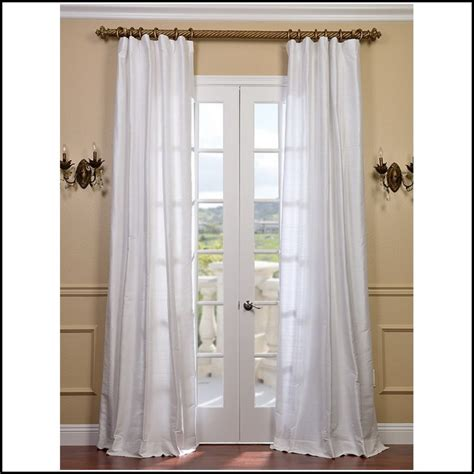 sheer white cotton curtains sheer white cotton curtain panels curtains home design