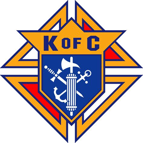 hall rental knights of columbus council 4458