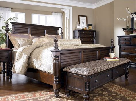 west indies bedroom furniture 1000 ideas about tropical decor on pinterest tropical