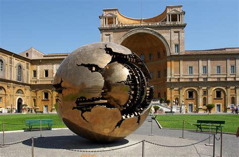 comprar entradas capilla sixtina museos vaticanos