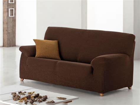 fundas para sofas baratas fundas sof 225 el 225 sticas salvasofa tienda de fundas de sof 225