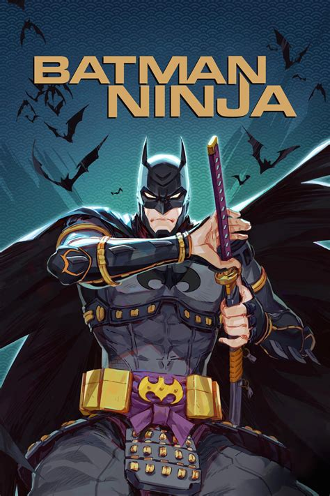 ninja film izle 2013 türkçe dublaj batman ninja izle 720p t 252 rk 231 e altyazılı izle 720p film izle
