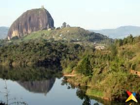 imagenes paisajes naturales de colombia paisajes fotos e im 225 genes de colombia viaja por colombia