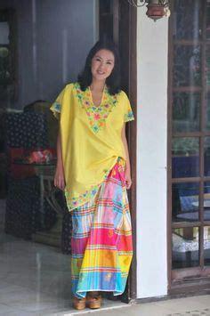 Baju Pesta Makassar baju kurung moden lace minimalis baju raya 2016 fesyen trend terkini fesyen trend terkini