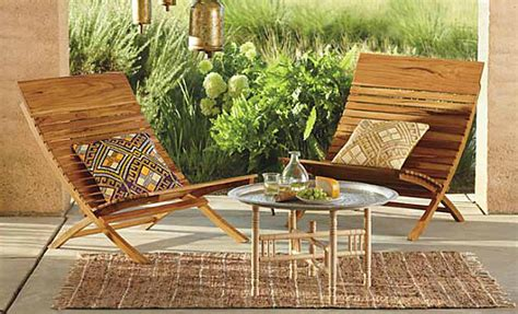 Decor Eco by Eco Friendly Items For Sustainable Home Decor