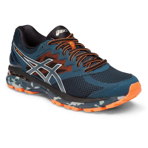 Sport Shoes Trand 1818 asics gt 2000 4 trail mens trail running shoes