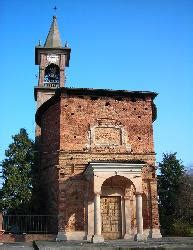 diocesi di pavia orari messe sant antonio da diocesi di pavia