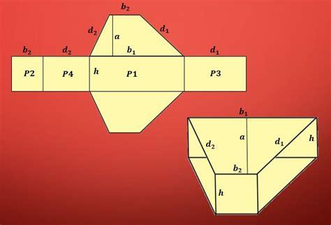 t simplemente t volumen b00itzc1b4 prisma trapezoidal caracter 237 sticas y c 243 mo calcular el volumen lifeder