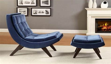 Modern Chaise Lounge Chair by Modern Chaise Lounge Chair Colour Story Design Best