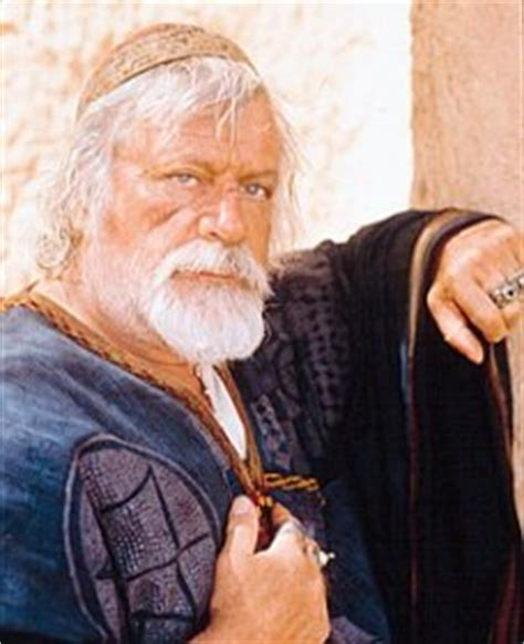 film gladiator oliver reed oliver reed as proximo from gladiator 1 colour movie