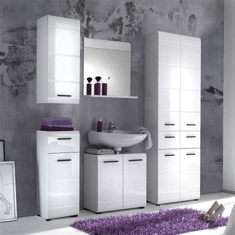 zenith bathrooms 28 images high gloss white furniture
