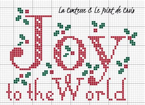 counted cross stitch pattern maker free pin by clancy kuehnle on stitch christmas pinterest