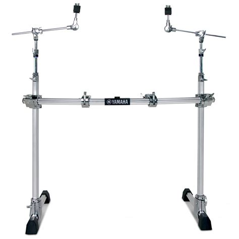 Rack Drum electronic drum racks stands lone percussion
