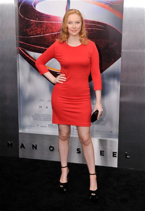 molly quinn dating molly quinn pictures man of steel world premiere in