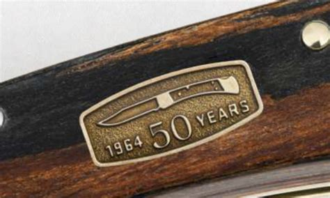 Buck Knives Sweepstakes - buck knives to present truck to contest winner in missoula montana hunting and