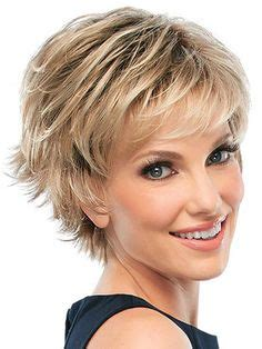 trendy hairstyles on average people women hairstyles short shaggy hairstyles with bangs for