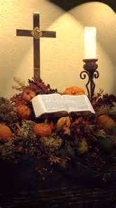 fall decorations for church thanksgiving altar for with fall decorations church