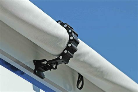 awning accessories rv awning cl black camco 42556 awning accessories hardware