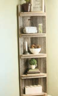 how to make yourself go to the bathroom 12 beautiful diy pallet furniture bathroom ideas